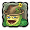 How to Breed a Shugabush My Singing Monsters