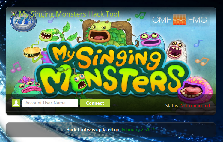 Hacking My Singing Monsters - My Singing Monsters Guide